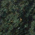 Granite -  Seaweed Green