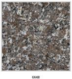 Chinese granite tiles,slabs
