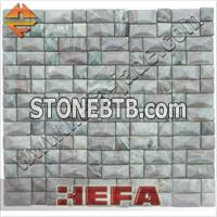 flooring tile, different pattern and designs(XMD05