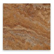 Zefran Travertine