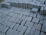 granite paver cut to size