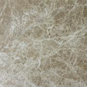 LE001 Light Emperador marbles