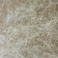 LE001 - Light Emperador marbles