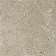 TR001- Medium Classic travertine