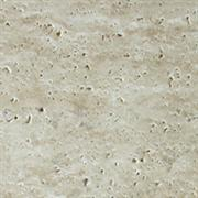 TR002 - Light Medium Classic travertine