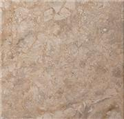 Royal Oyster Premium Medium Marble