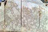 Oman Rose Marble Blocks