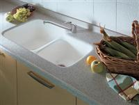 acrylic solid surface panel