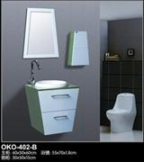 402bbathroomcabinet