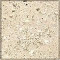 Antic Travertine (20 cm x 20 cm)