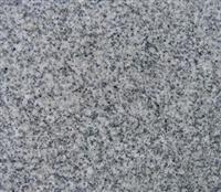 Padang Light Chinese granite, polished