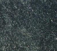 Black Quartzite Q1003