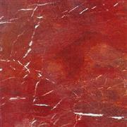 AEGEAN BROWN-Red Legend marble