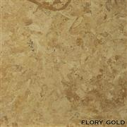 FLORY GOLD