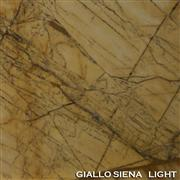 GIALLO SIENA  LIGHT