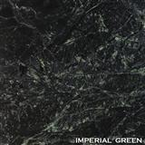 IMPERIAL GREEN