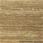 TRAVERTINE NOCHE