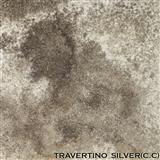 TRAVERTINO SILVER(C.C)