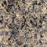 Sierra Brown Granite