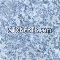 Dry Polished Soapstone