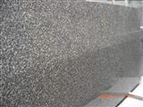 Leopard Skin granite slabs,full slabs,big slab
