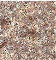 granite Bainbrook Peach(G687)