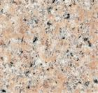 granite Beige Cream G681