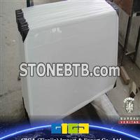 GIGA chinese cheap artificial stone panel