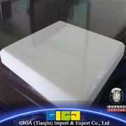 GIGA China hot artificial marble stone price