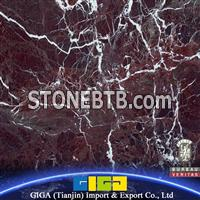 GIGA China high quality marble tiles price
