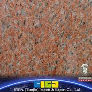 GIGA China cheap marble polish tiles price