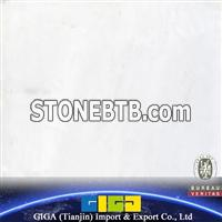 GIGA China customizable kitchen marble table