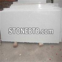 GIGA indian white round marble table tops