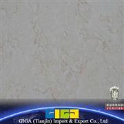 GIGA italian custom cut marble table top