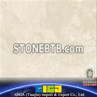 GIGA hot sale cheap  marble table top