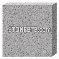 GIGA hot sale cheap marble size