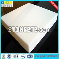 GIGA chinese artificial stone dining table