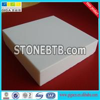 GIGA chinese artificial marble stone price