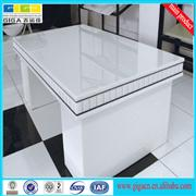 GIGA china cheap artificial stone countertop