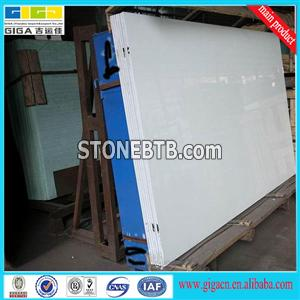 GIGA china best quality artificial stone price