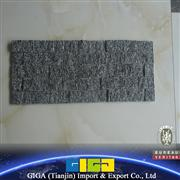 GIGA china cheap artificial culture stone