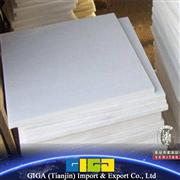 GIGA china lightweight artificial stone tile