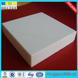 GIGA china cheap white hot crystal stone