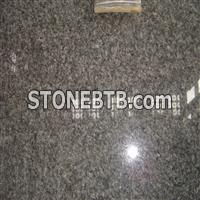 lce Blue Granite