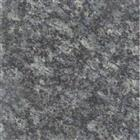 Blue sky granite-Light