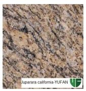 Juparana california granite,granite tiles,granite