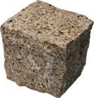 G682 Granite Cubes, Paving stone
