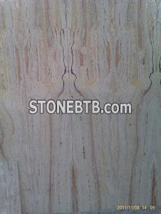 ATDM TRAVERTINE