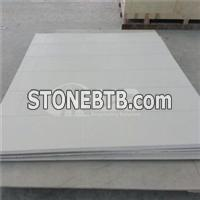 Popular US Cultured Marble Panels With 12