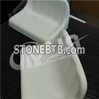 Cultured Marble Wall Mount Soap Dish SD-2 Quotation
